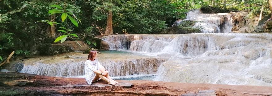 kanchaburi