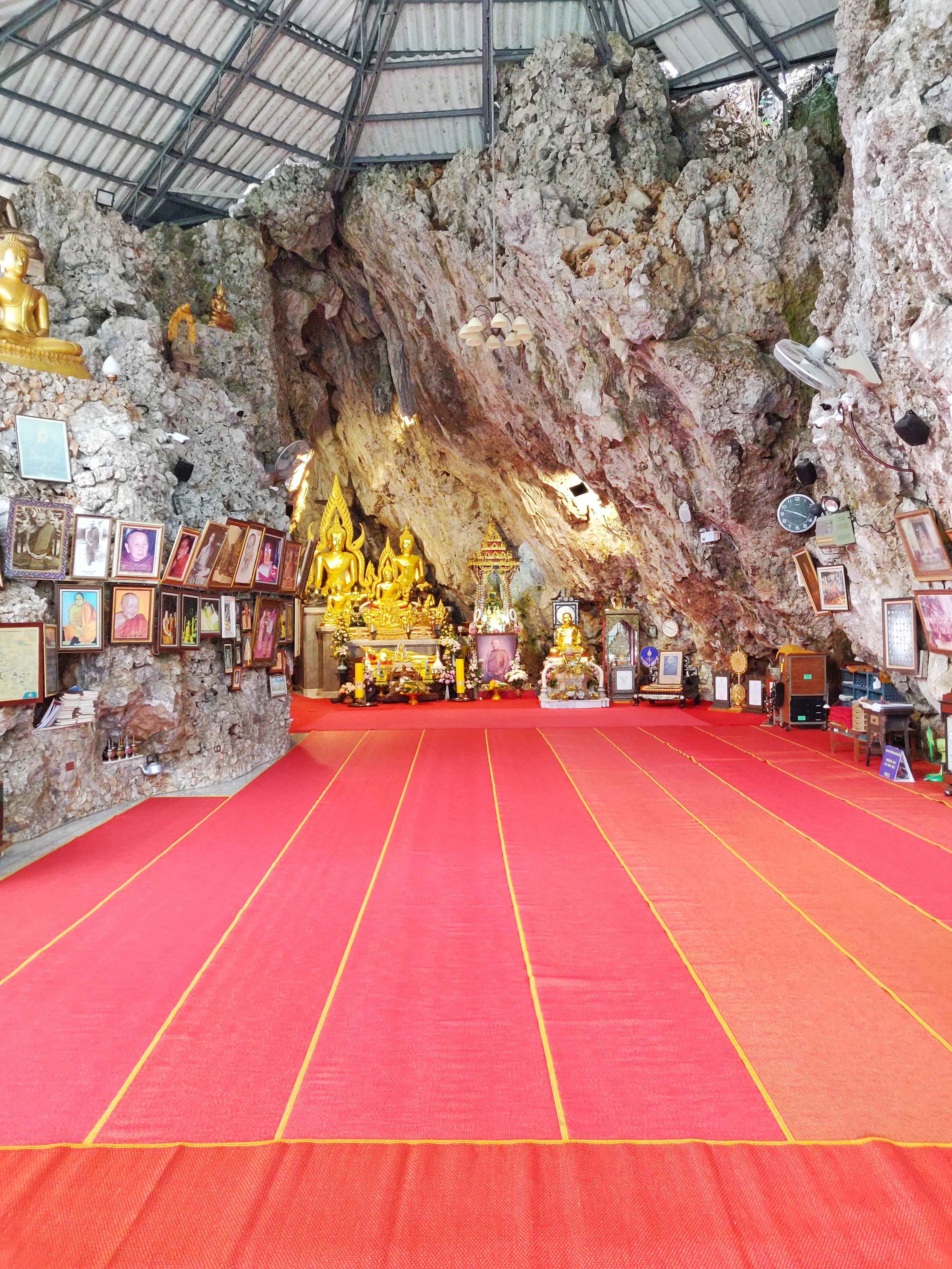 Chiang Dao